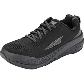 Altra Paradigm 4.5 Zapatillas Running Mujer, black